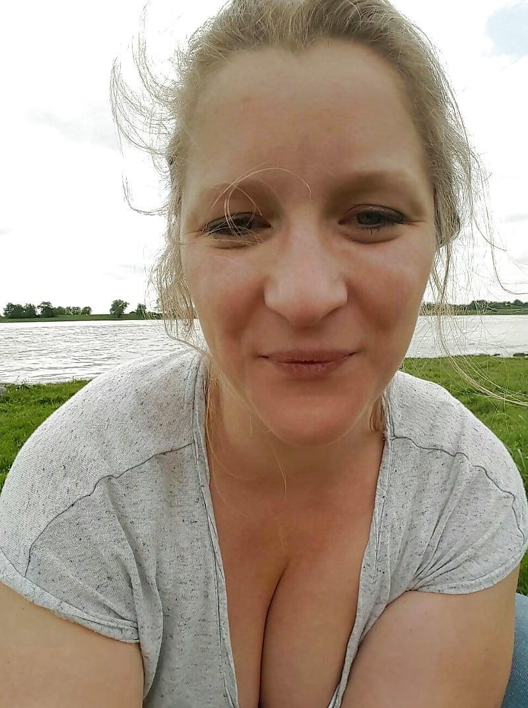 Ervaren Hilda uit Noord-Holland,Nederland