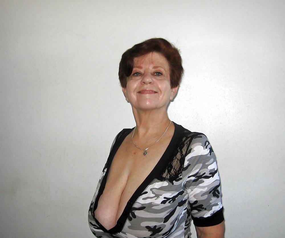 Ingeborg uit Brussels Hoofdstedelijk Gewest,Belgie